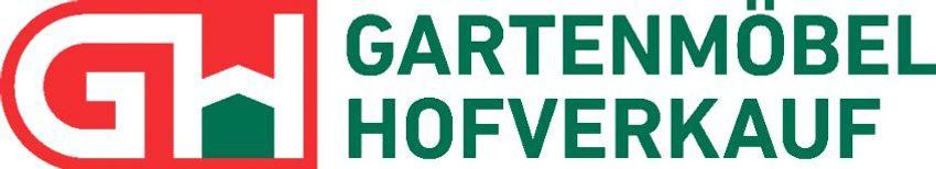 Gartenmoebel Hofverkauf