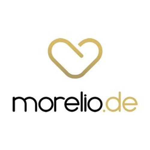 Zum Shop: Morelio