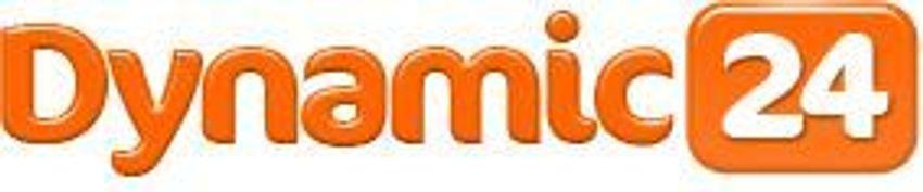 Zum Shop: dynamic24