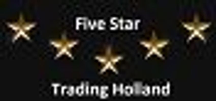 Zum Shop: five-star-trading-holland