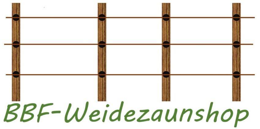 BBF-Weidezaunshop