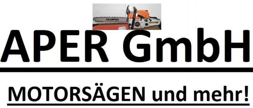 APER-GmbH