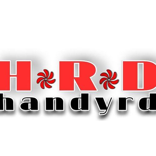 Zum Shop: HRD-handyrd