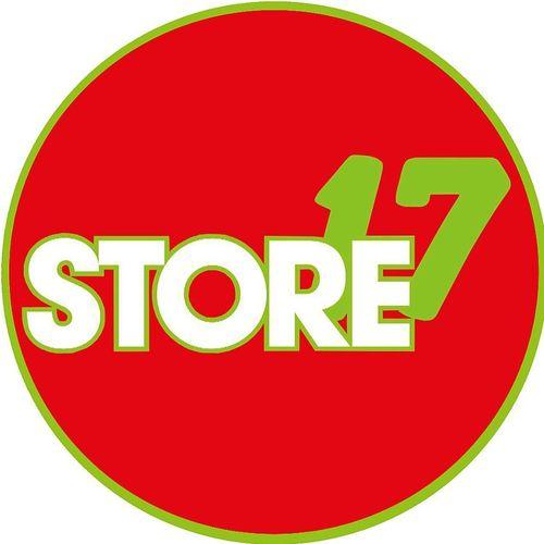 Zum Shop: STORE17-Online