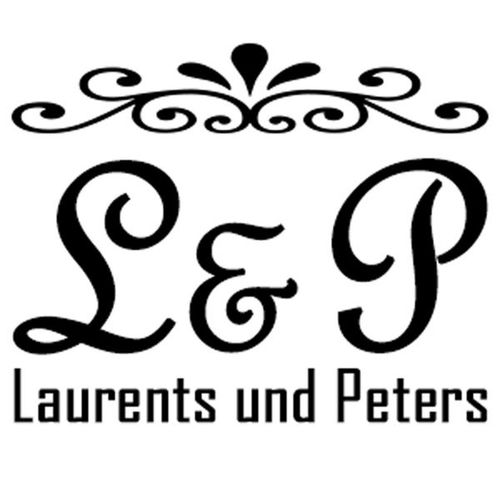 Laurents and Peters