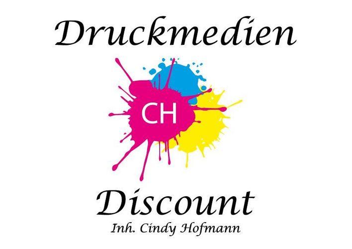 Druckmedien Discount