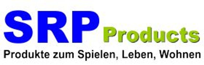 SRP-Products