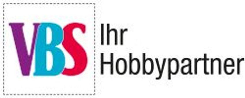 VBS-Hobbypartner