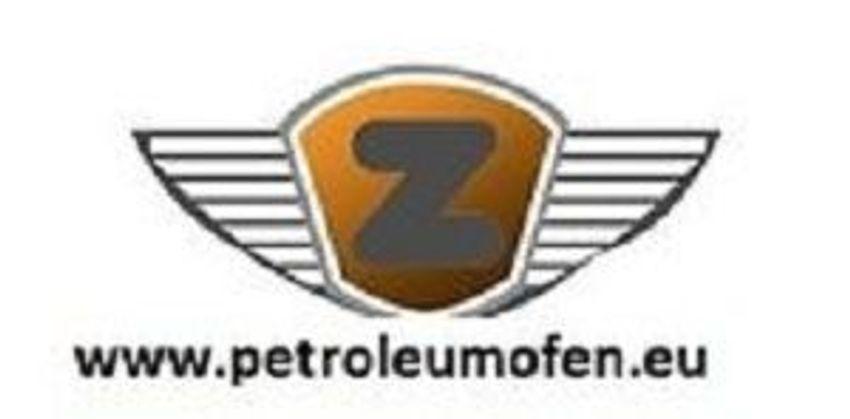 petroleumofen