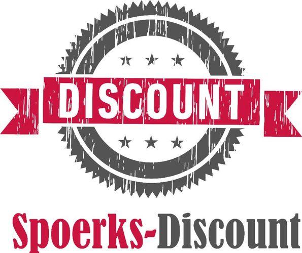 Spoerks Discount