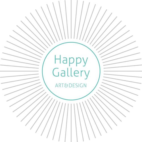 Zum Shop: Happy Gallery MUC