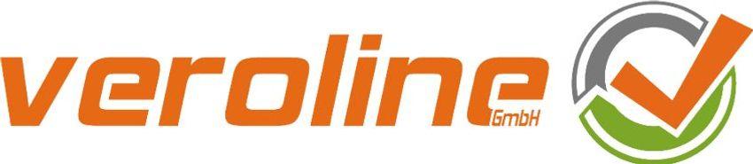 Zum Shop: Veroline GmbH