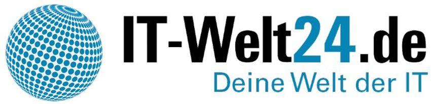 Zum Shop: it-welt24