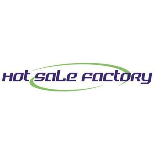Zum Shop: Hot Sale Factory