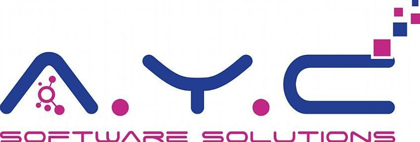 AyC-Software-Solutions
