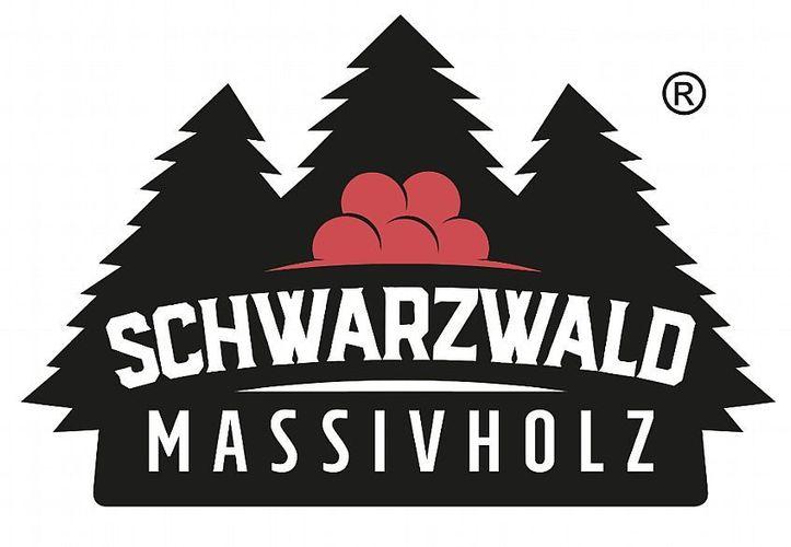 Schwarzwald Massivholz