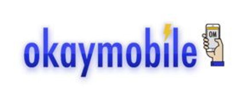 Okaymobile