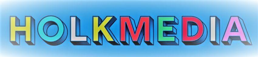 Zum Shop: HOLKmedia