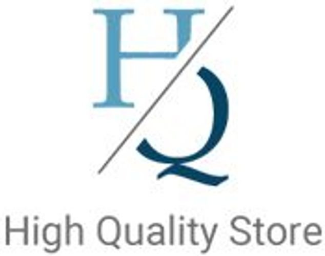 High-Quality-Store