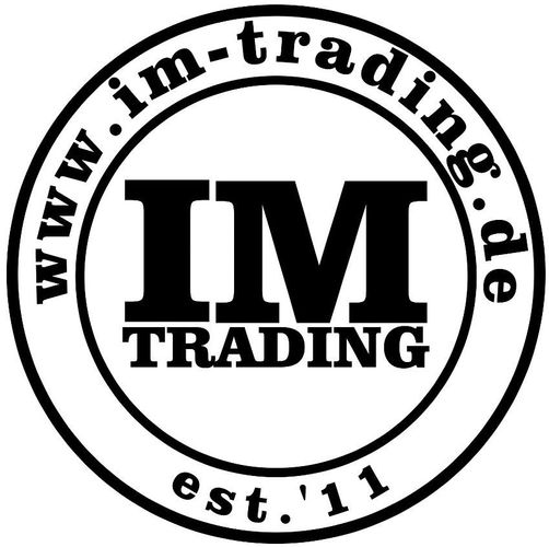 IM-Trading