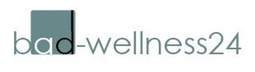 World of Wellness24