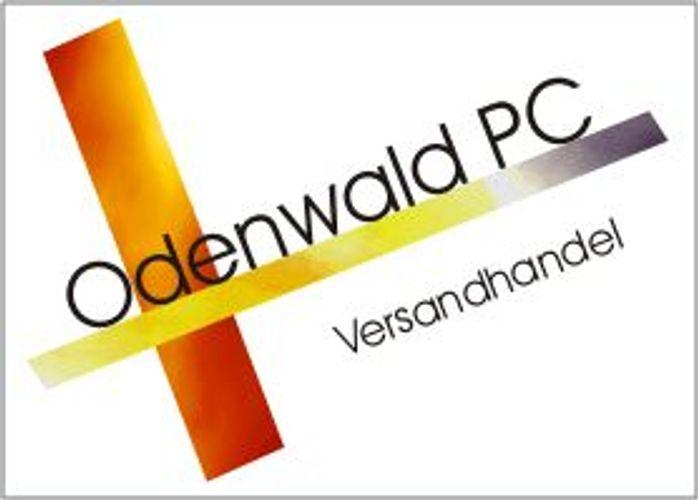 Zum Shop: Odenwald PC Versandhandel