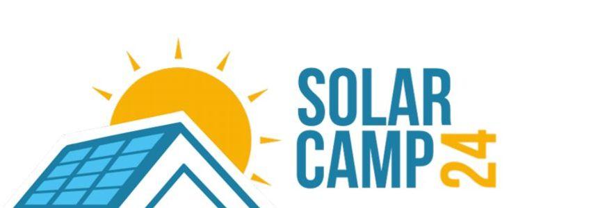 Zum Shop: solarcamp24 de