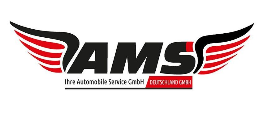 AMS-DEUTSCHLAND-GMBH