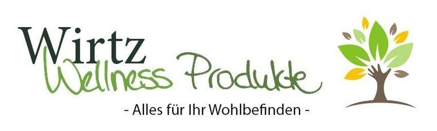 Wirtz Wellness Produkte