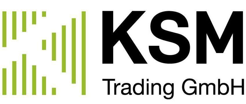 KSM Trading GmbH