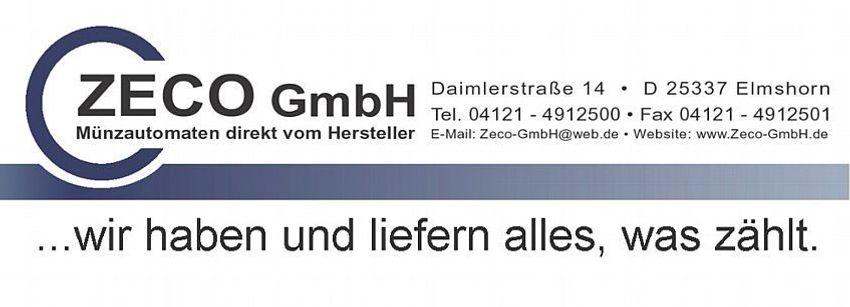 Zeco GmbH