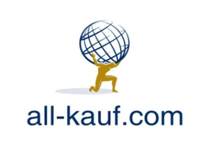 Zum Shop: all-kauf-com