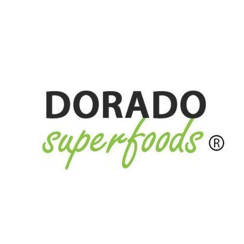 Dorado Superfoods