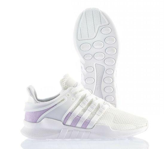 Adidas EQT Support ADV W Damen Fitness und Feizeitschuh