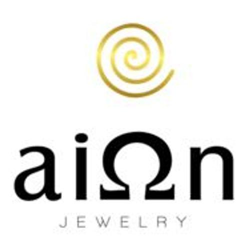 Zum Shop: aion jewelry