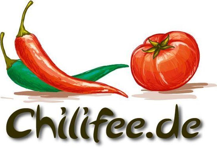 chilifee