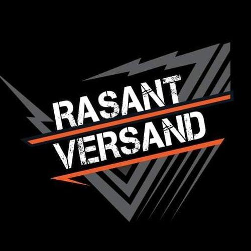 Zum Shop: rasant-versand-team