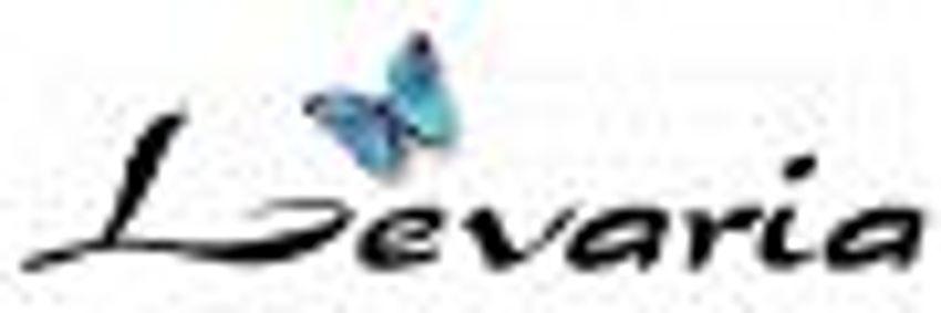 Zum Shop: Levaria