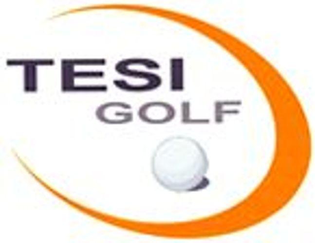 Tesi Golf