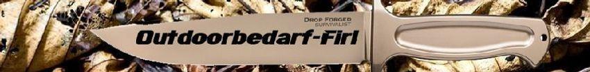 Outdoorbedarf-Firl
