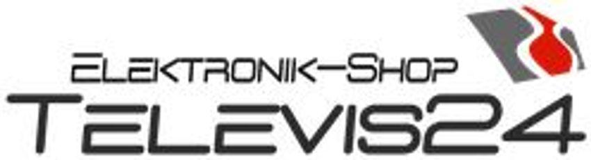 Televis24-Elektronik