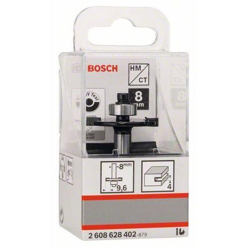 D1 32 mm Bosch Scheibennutfräser L 4 mm 8 mm G 51 mm