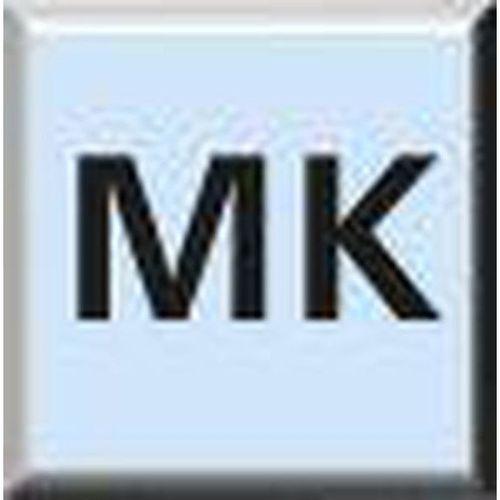 102210//RUKO RUKO Kegelsenker DIN 334D 60Grad D.25mm HSS Z.3 MK2 RUKO