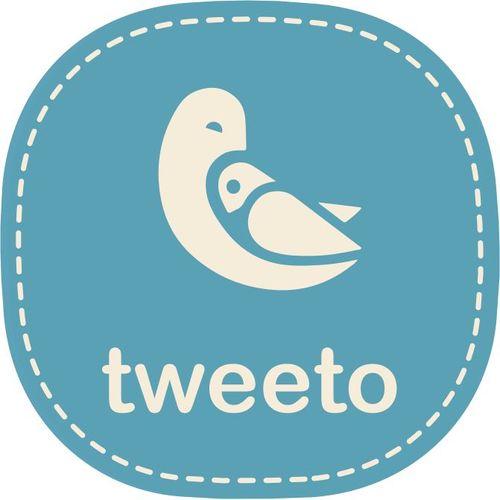 tweeto