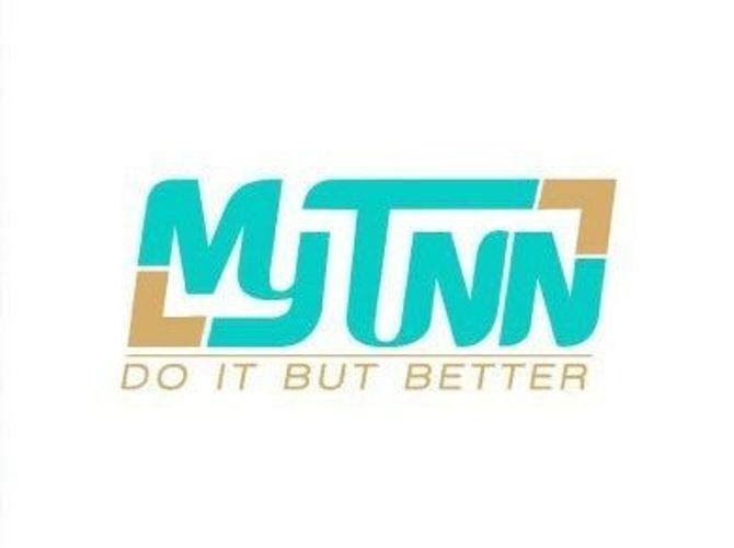 Zum Shop: MyTNN