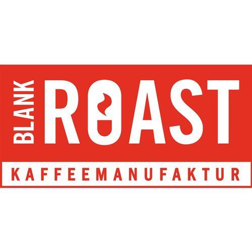 BlankRoast Kaffeemanufaktur