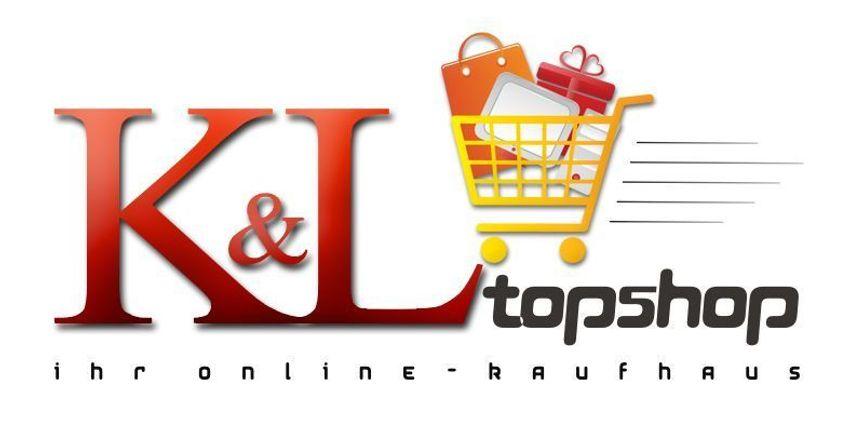 K&L-Topshop