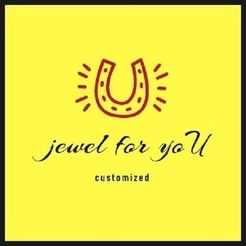 JeWeL 2U