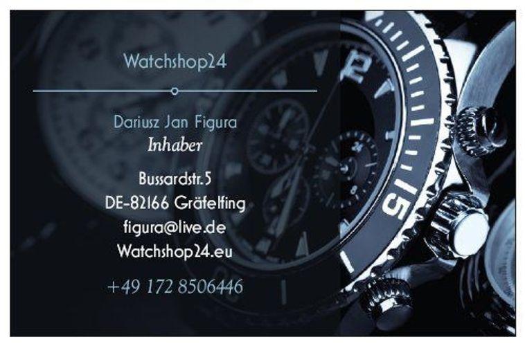 Zum Shop: Watchshop24