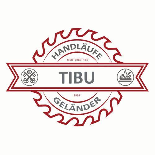 TIBU-Shop